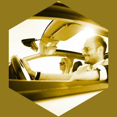 Monte Carlo 2018 VIP tranfers