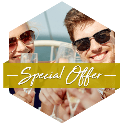 Formula One Ticket Package Group Discounts