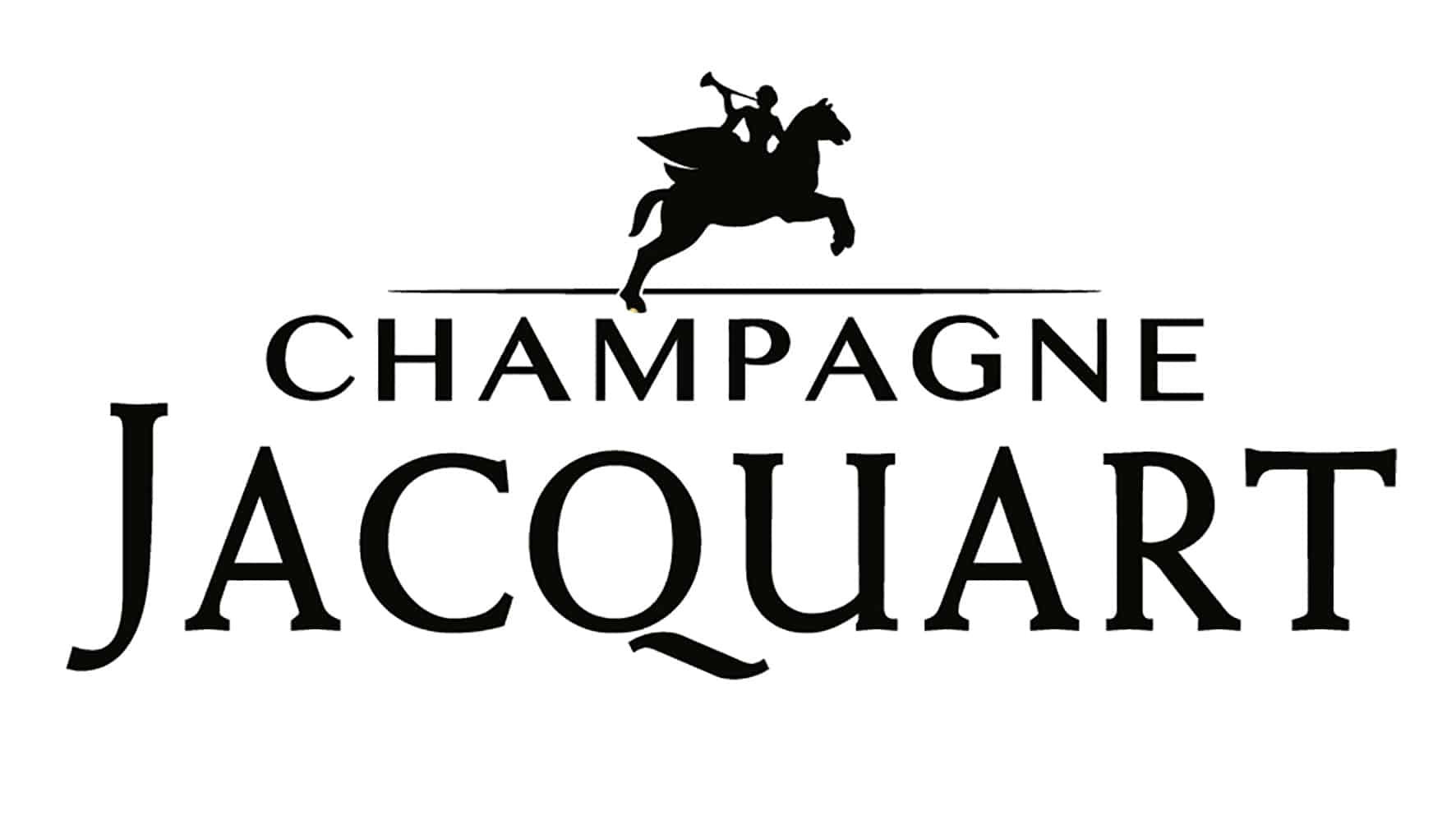 Jacquart Champagne Unique Grand Prix Package Sponsor