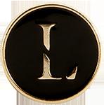 Luvinez Caviar Champagne Sponsor for Monaco Grand Prix