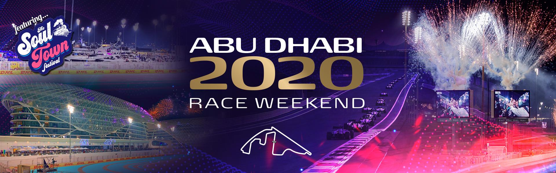 2020-Banners-Abu-Dhabi copy