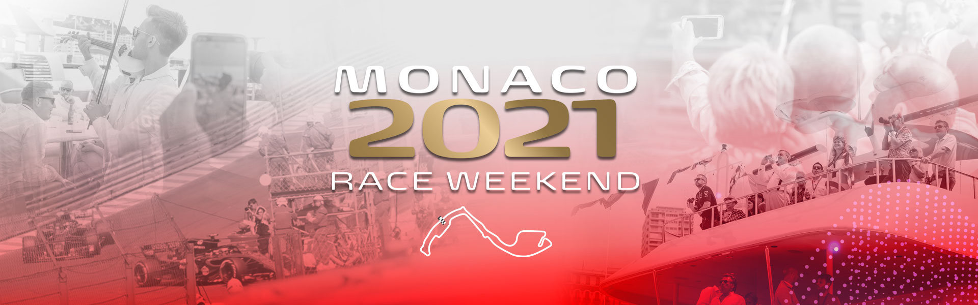2020-Banners-Monaco-2021